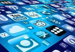 10 Essentiële Apps Voor de Moderne Ondernemer