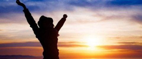 5 tips voor betere acquisitie