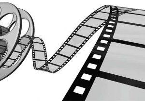 5 Films Voor Elke Ondernemer