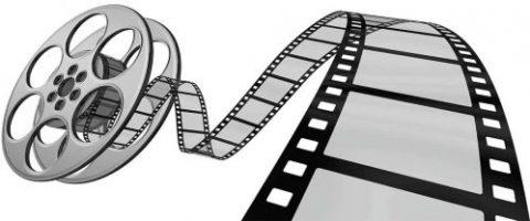 Filmrol Rivercloud