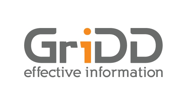gridd