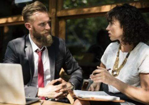 meer leads met linkedin sales navigator