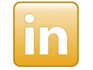LinkedIn Premium, Wat Is Het En Waarom Je Het (Niet) Nodig Hebt