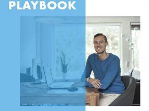 LinkedIn Playbook Onthult Stappenplan Voor Meer Succes