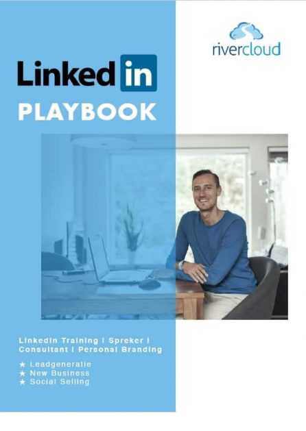 Linkedin Playbook