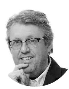 LinkedIn training Wim van de Ven