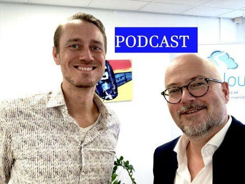 Podcast-zo-laat-je-linkedin-optimaal-voor-je-werken-Rivercloud