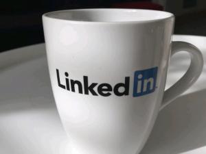 LinkedIn Tip: dit is het maximaal aantal karakters en pixels