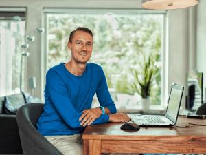 21 tips voor een onweerstaanbaar LinkedIn-profiel in 2021